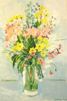 prints of flowers for sale sheila graber summer flowers